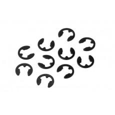 Clips E 7 (10) - XRAY - 965070