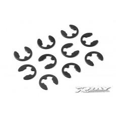 Clips E 9 (10) - XRAY - 965090