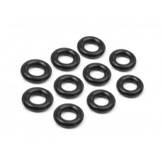 Joints o-ring 3x1.5 - XRAY - 971030
