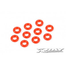 Joints o-ring 3.4x2 - XRAY - 971034