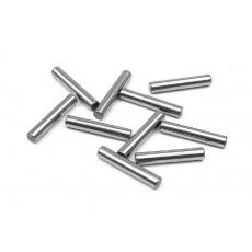 Goupilles 3x17 (10) - XRAY - 980317
