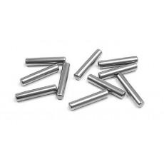 Goupilles 3x16 (10) - XRAY - 981316