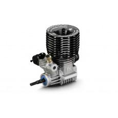 Moteur FX K301 EC 3T Roulements céramique - FX - 650103