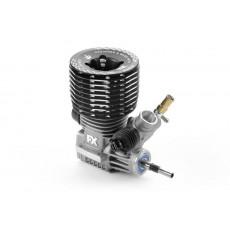Moteur FX K501R 5T Roulements céramique - FX - 650302