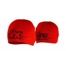 Bonnet FX Rouge - FX - 696910