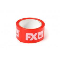 Scotch FX - FX - 697280