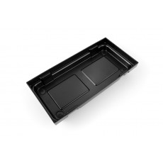 COLLECTING TRAY - 102090 - HUDY