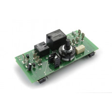 CIRCUIT BOARD SET FOR 10 2003 - 102202 - HUDY