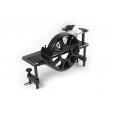 Banc de rodage moteurs - HUDY - 104140