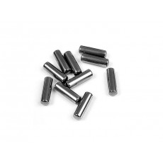 Goupilles de cardan 3x10 (10) - HUDY - 106052