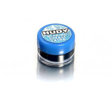 HUDY BEARING GREASE - BLUE - 106221 - HUDY