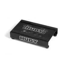 Support voiture Touring - V3 - HUDY - 108150