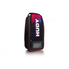 HUDY STARTER BAG - EXCLUSIVE EDITION - 199160 - HUDY