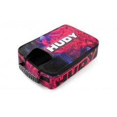 HUDY CAR BAG - 1/10 OFF-ROAD - 199183 - HUDY