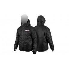 Blouson hiver (L) - HUDY - 286500L