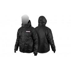 Blouson hiver (XL) - HUDY - 286500XL