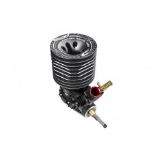 Moteur Etor .21 5+2T - Off-Road - CORALLY - C-40001