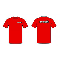 T-Shirt Hot Race Taille XL - HOT RACE