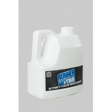 Carburant Runner Time Top 25% 3L - RUNNER TIME - 415063