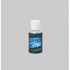 Oil Air Filter - 706030 - RUNNER TIME