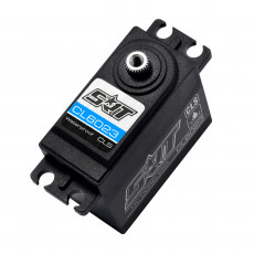 Servo SRT CL6023 LV Coreless - SRT - CL6023