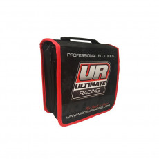 Tool bag Ultimate - ULTIMATE - UR8801