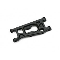 SUSP. ARM FRONT - LOW SHOCK MOUNTING - LOWER LEFT - HARD - 322123-H -