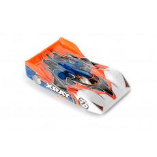 Kit XRAY X12 EU Pan Car 1/12 2020 - XRAY - 370011