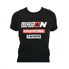 Aigoin Racing T-Shirt size XXXL - AIGOIN RACING - 001XXXL