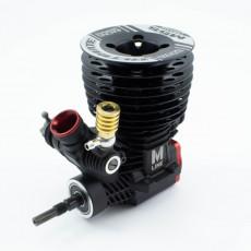 ULTIMATE ENGINE M5S CERAMIC - UR3401-M5S - ULTIMATE