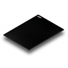 FLAT SET-UP BOARD FOR 1/8 OFF-ROAD & GT - BLACK - HUDY - 108705