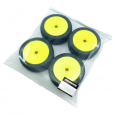 Storage Tire Bag (10pcs) - ULTIMATE - UR8408