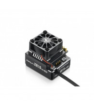 HOBBYWING XERUN XR10 PRO V4 G2 SPEED CONTROL ELITE - HW30112611