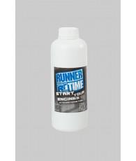 Runner Time Top 25% 1L Fuel - 415061 - RUNNER TIME