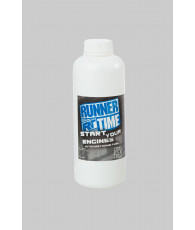 Runner Time Top 16% 1L Fuel - 416181 - RUNNER TIME