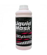 Masque de peinture liquide (1000gr)