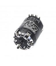 Motor N22 Modified 4.5T - NOSRAM - 920001