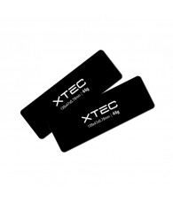 CCL Battery Weight 139x47x0.79mm (44g) - NOSRAM - 999120