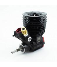 Moteur Ultimate M3X V2.0 Ceramic - ULTIMATE - UR3401-M3XC