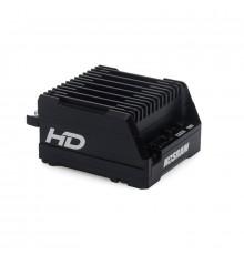 ESC HD Off-Road - NOSRAM - 900003
