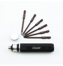 6-in-1 SCREWDRIVER - RC PARTS - RC1103