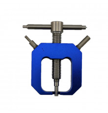 PINION GEAR PULLER 5mm - RC PARTS - RC11102
