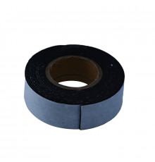HEAT REISTANT DOUBLE SIDED TAPE - RC PARTS - RC14002