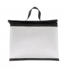 LiPo Safety Carrying Bag M - SUNPADOW - SQ-202102