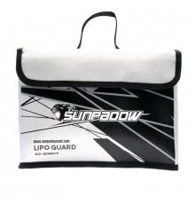 LiPo Safety Carrying Bag L - SUNPADOW - LIPOSACK1