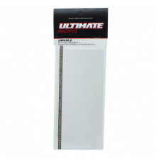 BODY SHELL REPAIRER (x2) - UR6402-2 - ULTIMATE