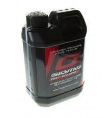 Sigma Premium 12% Fuel 2L - PR0212 - SIGMA