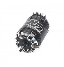 Motor N22 Modified 8.5T - NOSRAM - 920005