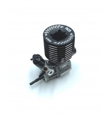 FX G501 - 5 PORTS, DLC, CERAMIC BEARING, BALANCED - FX - 670101
