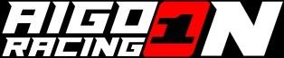 Aigoin Racing